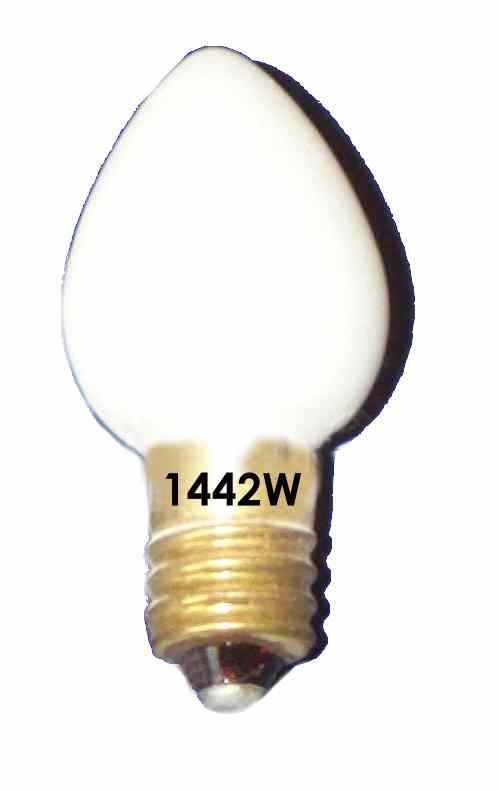 1442w.jpg