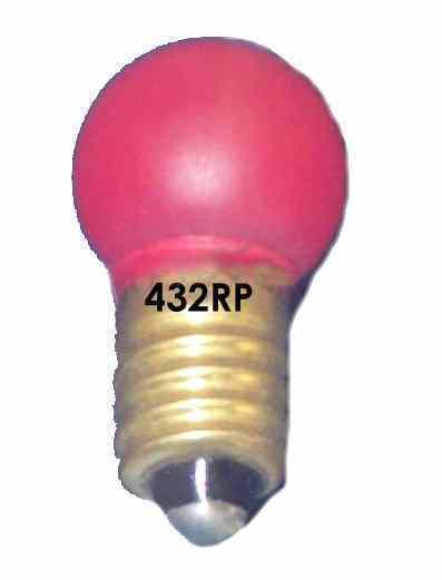 432rp.jpg
