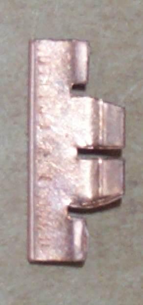Super O Pin