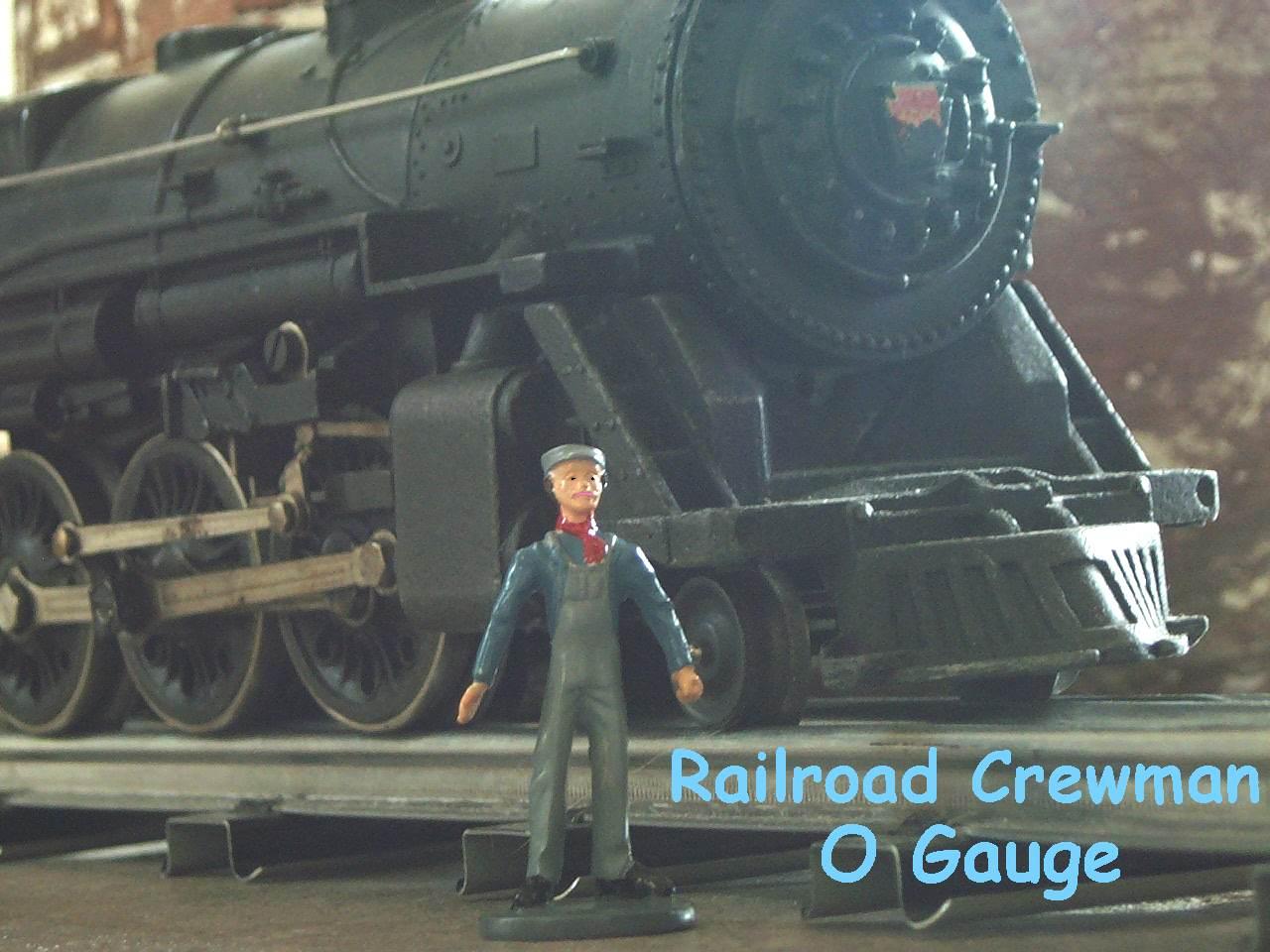 railroad_crewman